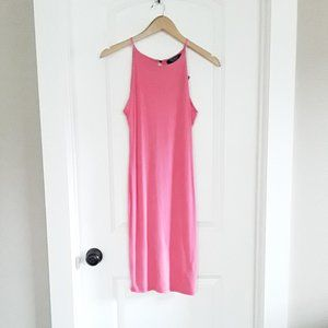 NWT Joe & Elle Pink Bodycon Dress